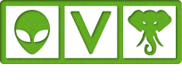 AlienVault OSSIM Forums